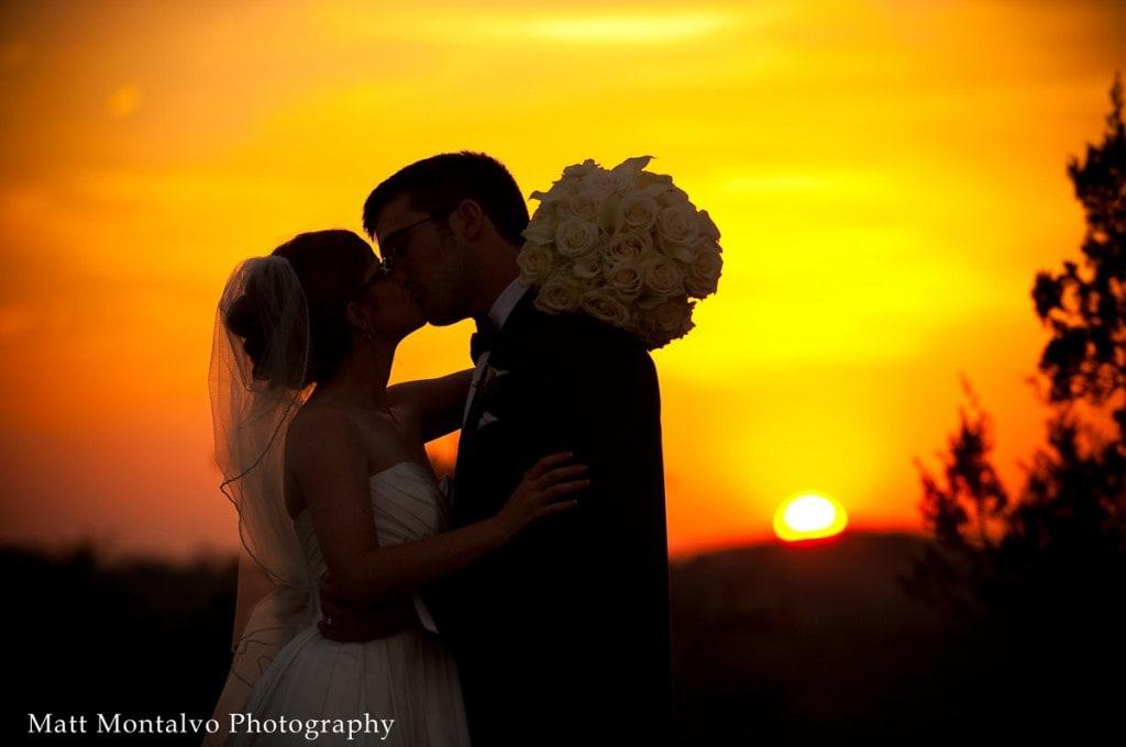 WEDDING-DJ-AUSTIN-TX-NO.1-BEST