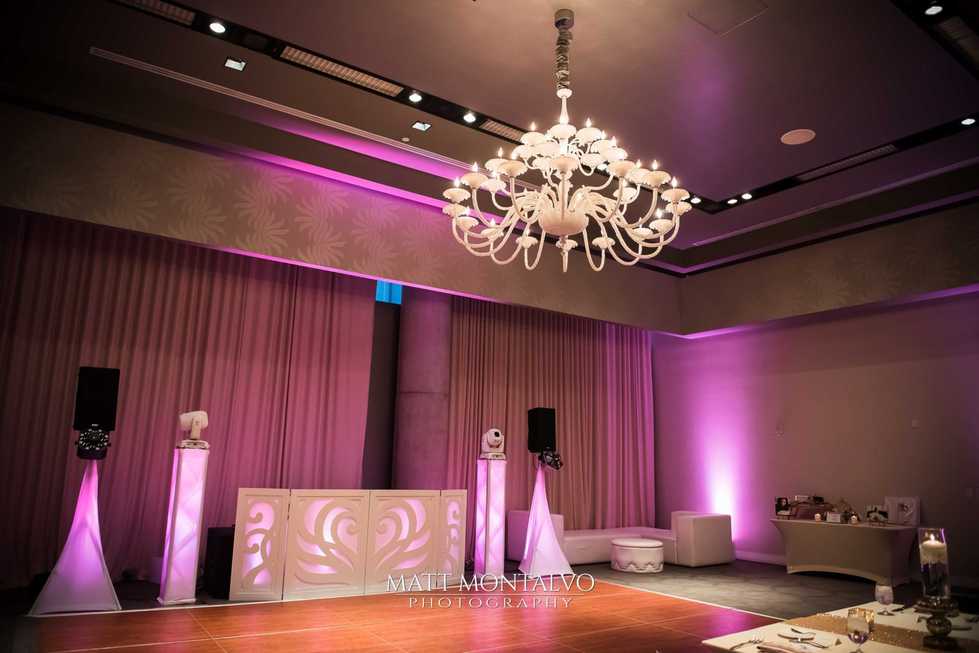 Austin Wedding Dj Cost For Your Central Texas Event
