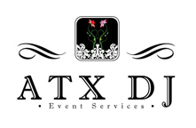 ATX DJ logo